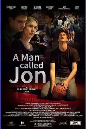 A Man Called Jon