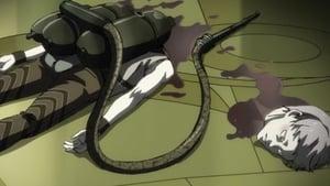 Juni Taisen: Zodiac War: Season 1 Episode 2