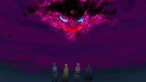 Sailor Moon Crystal Season 1 Episode 13