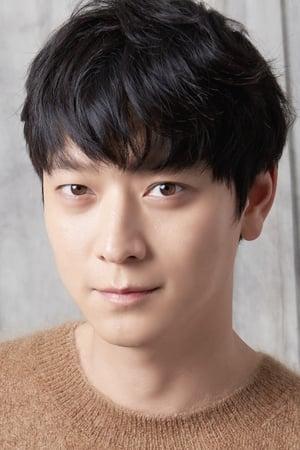 Kang Dong-won isIm Joong-kyung