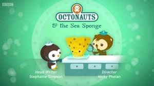 The Octonauts Season 3 Episode 16