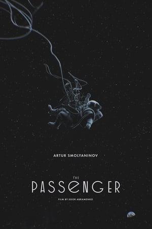 The Passenger (2017)