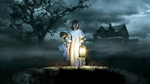 Annabelle: Creation (2017) Movie Online