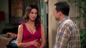 Two and a Half Men: S06E13