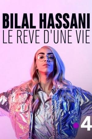 Bilal Hassani, le rêve d'une vie (2019)