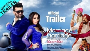 Marriage Da Garriage (2014) Punjabi Movie Watch Online Hd Free Download