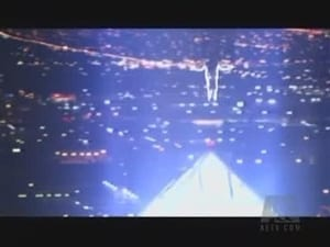 Luxor Light