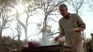 Anthony Bourdain: Parts Unknown Season 2 Episode 6