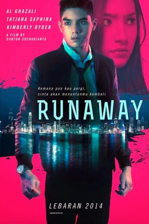 Runaway (2014)