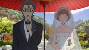 Hanasaku Iroha: Blossoms for Tomorrow Season 1 Episode 22