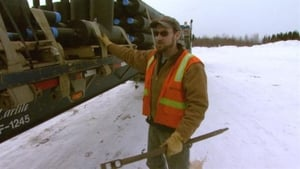 Ice Road Truckers: 4×10