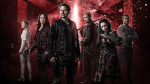 Watch Dark Matter Full Episode