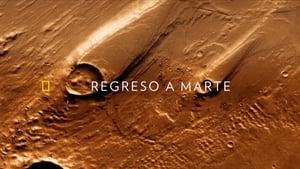 Regreso a Marte 2016 – Película gratis en español – 1080p / Free movie in Spanish / Filme grátis em espa