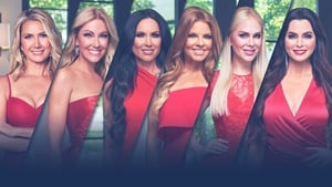 The Real Housewives of Dallas, Season 4 picture