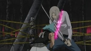 Soul Eater Season 1 Episode 46