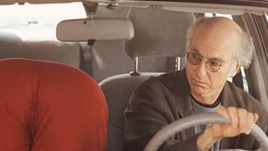 Curb Your Enthusiasm 2×2