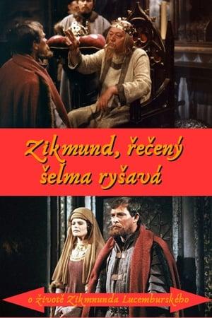 Zikmund, řečený šelma ryšavá (1986)