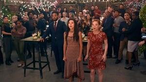 Zoey e Sua Fantástica Playlist: 1 Temporada x Episódio 6