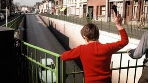 Naked Childhood (1968)