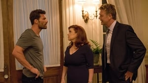 Tyler Perry's The Haves and the Have Nots Season 5 Episode 16