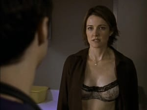 Episodio TV Online Scrubs HD Temporada 1 E6 Mi malo