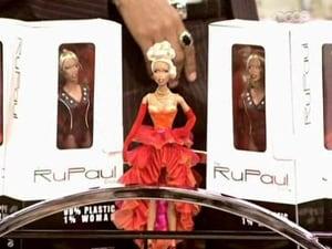 RuPaul's Drag Race - Temporada 2