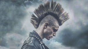 Bomb City Stream Deutsch (2017)