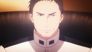 The Irregular at Magic High School Season 1 Episode 19