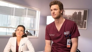 Chicago Med: 2×22