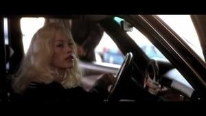 Lost Highway (1997) Watch Online Free