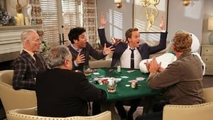 How I Met Your Mother: Season 9 Episode 4