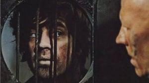 El hombre de Kiev – The Fixer