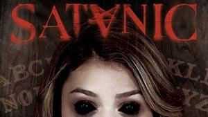 Satanic [2016]