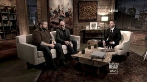 Talking Dead: Season 2 Episode 8