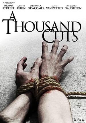 A Thousand Cuts-Michael O'Keefe