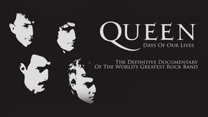 Queen – Days of Our Lives [2011]