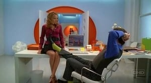 Episodio TV Online Ugly Betty HD Temporada 1 E14 Episodio 14