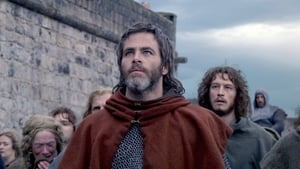 Outlaw King (2018) Full Movie Watch Online Free