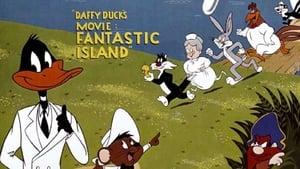 Filmul lui Daffy Duck: Insula Fantastică (1983) – Dublat în Română