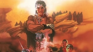 Nonton Star Trek II: The Wrath of Khan