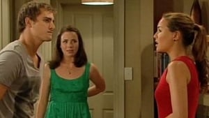 HD series online Neighbours Season 27 Episode 93 Episdoe 6163