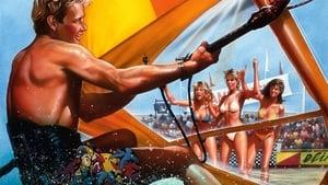 English movie from 1986: Windrider