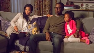 This Is Us 1×5