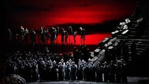 Verdi: Attila 2018 – Película gratis en español – 1080p / Free movie in Spanish / Filme grátis em espa