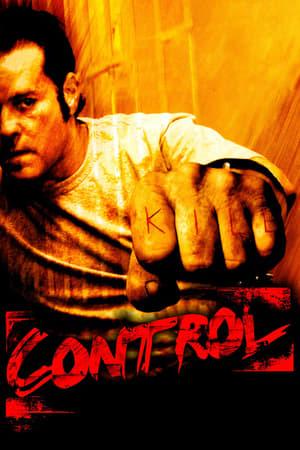 Control-Azwaad Movie Database