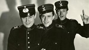 Alarm (1938)