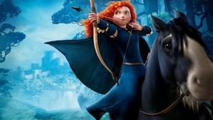 Brave (2012) Hollywood Movie Hindi Dubbed Download Free HD