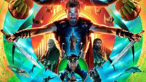 Thor 3 : Ragnarok (2017) Full Movie Watch Online
