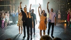Dance Academy Season 3 Episode 14