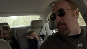 Louie: 2x5